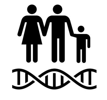 genetics image
