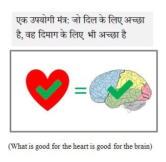 mantra image